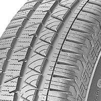 Continental CROSSCONTACT LX SPORT 315/40-R21 111H